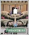 祭壇画像4